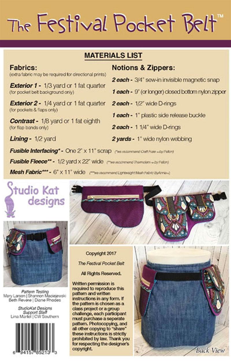 The-Festival-Pocket-Belt-sewing-pattern-Studio-Kat-Designs-back
