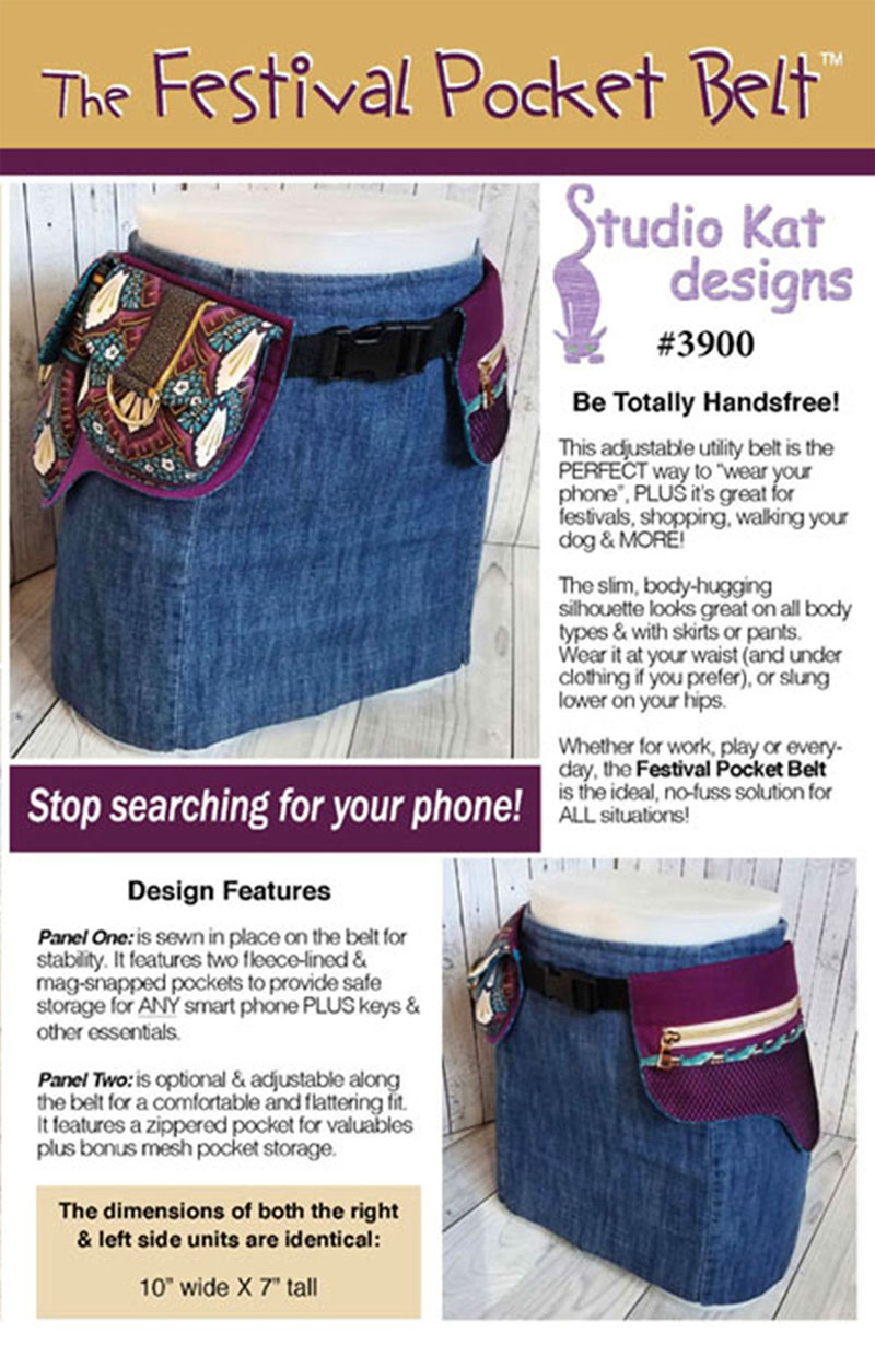 The-Festival-Pocket-Belt-sewing-pattern-Studio-Kat-Designs-front