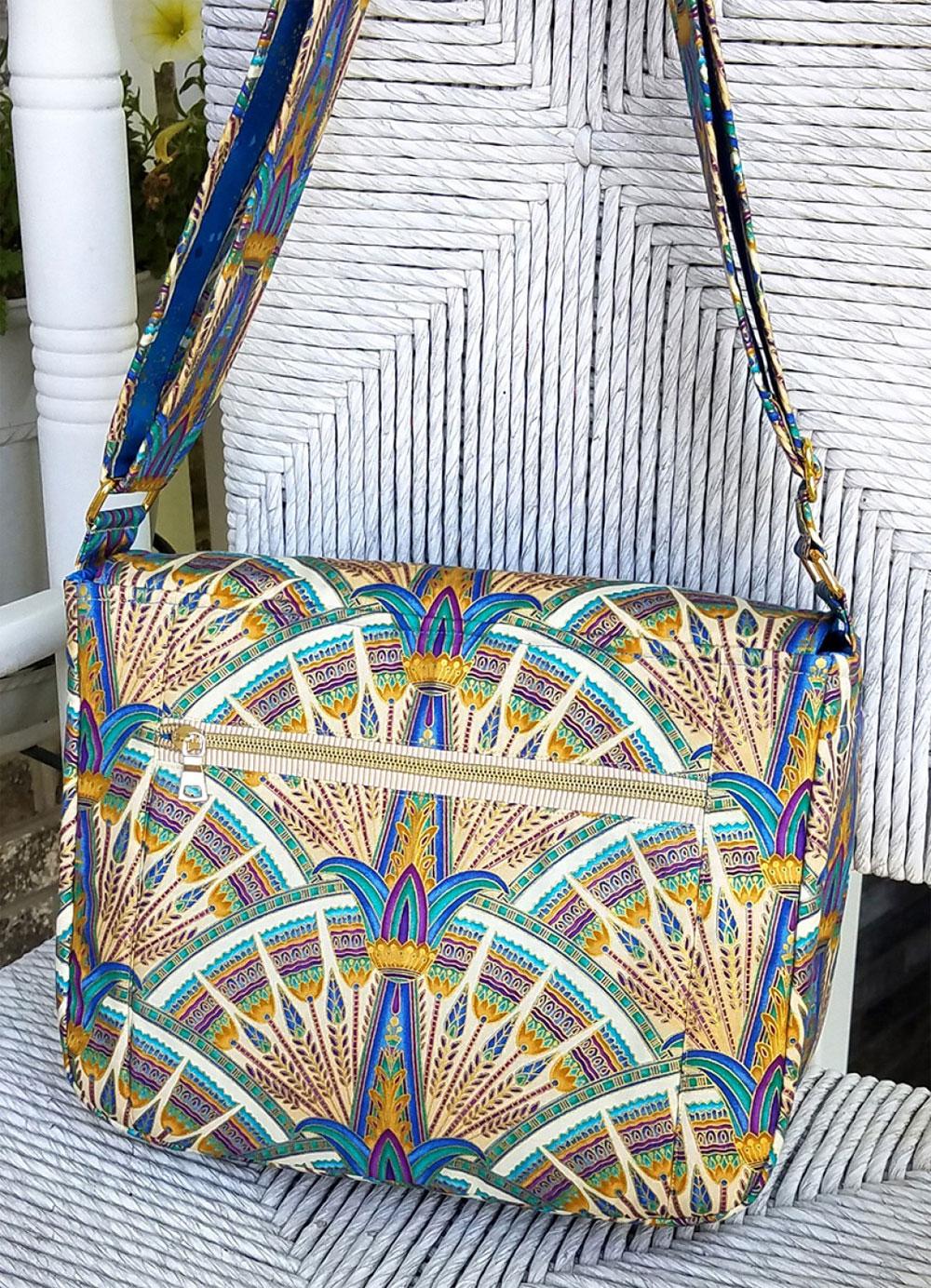 The-Flaptastic-Bag-sewing-pattern-Studio-Kat-Designs-2