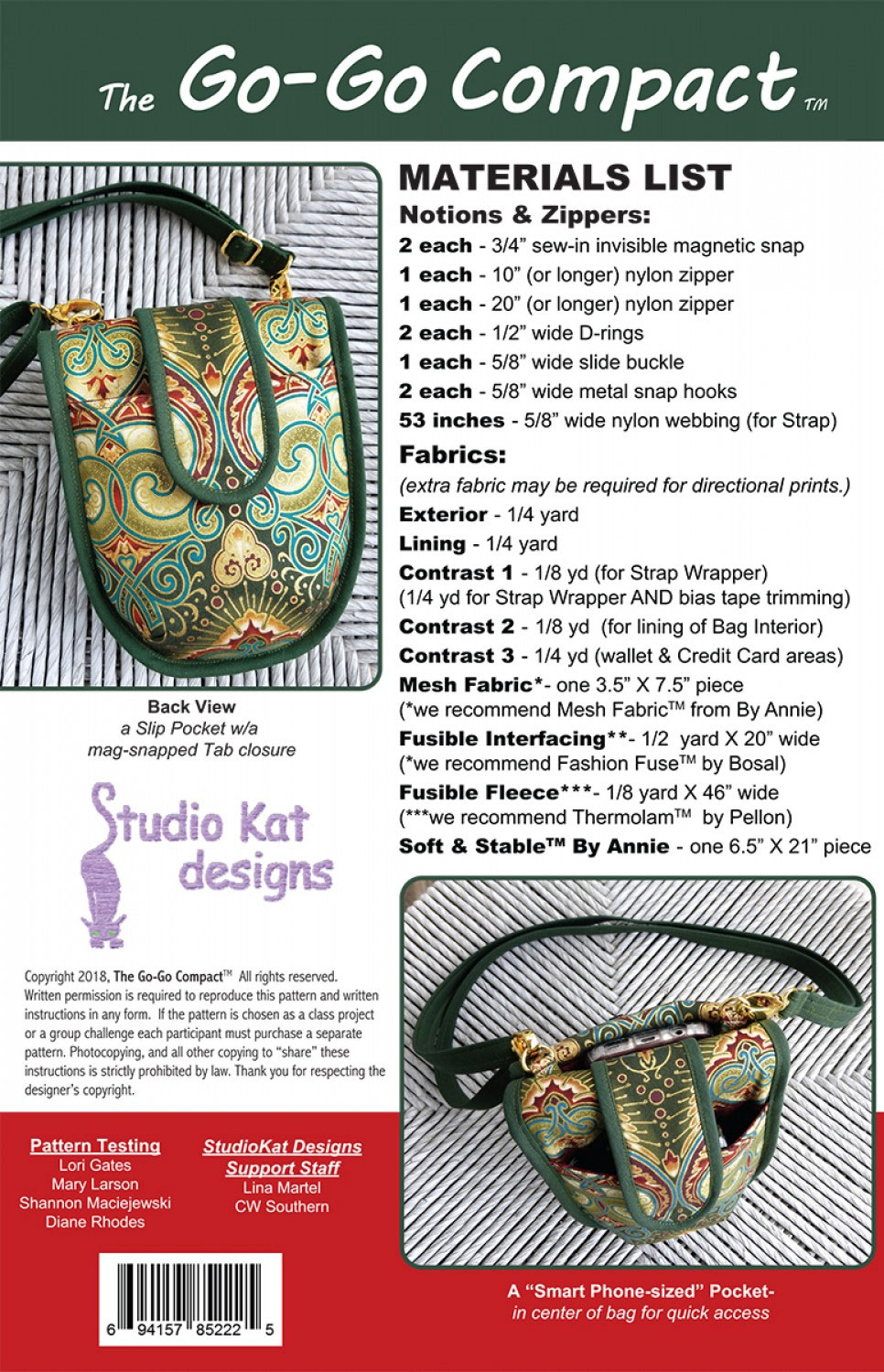 The-Go-Go-Compact-sewing-pattern-Studio-Kat-Designs-back