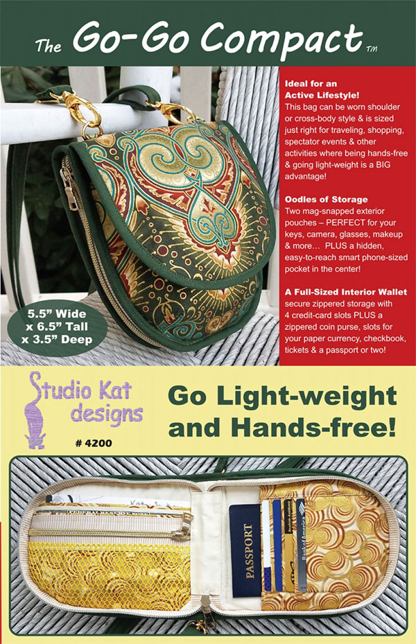 The-Go-Go-Compact-sewing-pattern-Studio-Kat-Designs-front