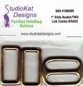 1-Inch-Slide-Buckle-Link-Combo-Brass-from-Studio-Kat-Designs.jpg