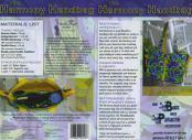HarmonyHandbag.JPG
