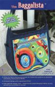 The-Baggalista-bag-sewing-pattern-Studio-Kat-Designs-front
