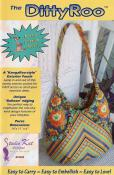 The-Ditty-Roo-sewing-pattern-Studio-Kat-Designs-front