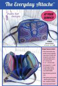 The-Everyday-Attache-sewing-pattern-Studio-Kat-Designs-front