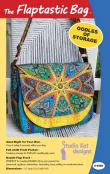 The-Flaptastic-Bag-sewing-pattern-Studio-Kat-Designs-front