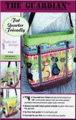 The-Guardian-Concealed-Carry-Bag-sewing-pattern-Studio-Kat-Designs-front