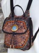 The-Odyssey-bag-sewing-pattern-Studio-Kat-Designs-1