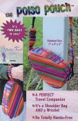 The-Polso-Pouch-sewing-pattern-Studio-Kat-Designs-front