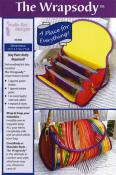 The-Wrapsody-sewing-pattern-Studio-Kat-Designs-front