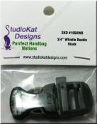 Wide-Whistle-Buckle-Black-from-Studio-Kat-Designs.jpg