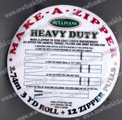 Make_a_Zipper_Heavy_Duty_Roll.jpg