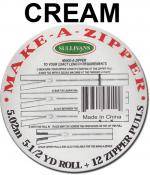 Sullivan_Zipper_Roll_Pulls_Cream.jpg