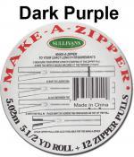 Sullivan_Zipper_Roll_Pulls_Dk_Purple.jpg