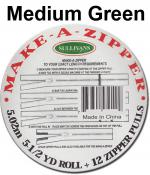 Sullivan_Zipper_Roll_Pulls_Med_Green.jpg