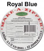 Sullivan_Zipper_Roll_Pulls_Royal_Blue.jpg