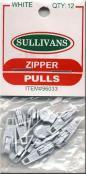 Zipper_Pulls_Sullivan_12_Pack_white.jpg
