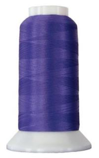 Bottom Line polyester thread 60wt. 3,000yd - #608 Periwinkle