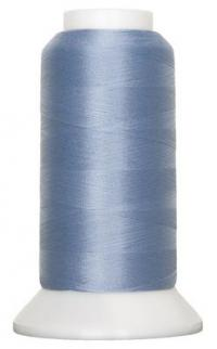 Bottom Line polyester thread 60wt. 3,000yd - #610 Light Blue