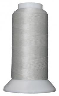 Bottom Line polyester thread 60wt. 3,000yd - #623 Silver
