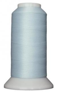 Bottom Line polyester thread 60wt. 3,000yd - #634 Baby Blue