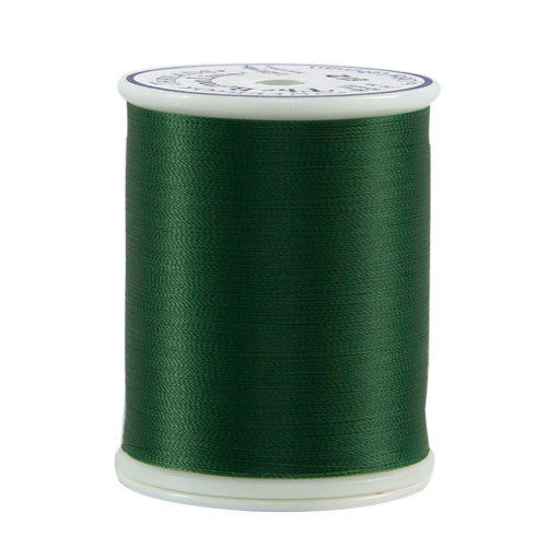 612_Superior_The_Bottom_Line_Polyester_Sewing_Thread_1420_yard_spools_Green
