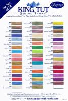 King-Tut-1-color-chart