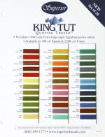 King-Tut-3-color-chart