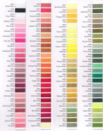 Magnifico-color-chart-1