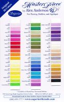 Masterpiece-1-color-chart