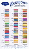Rainbows-color-chart