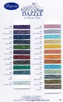Razzle-Dazzle-color-chart