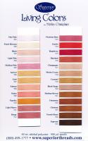 living-colors-color-chart