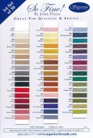 so-fine-1-color-chart