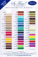 so-fine-2-color-chart