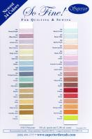 so-fine-3-color-chart