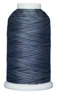 Superior King Tut Quilting Thread 2000 yd - #902 Stone Age
