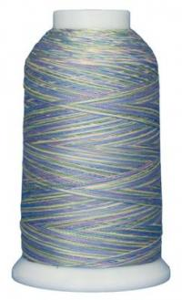 Superior King Tut Quilting Thread 2000 yd - #905 Baby Blankets
