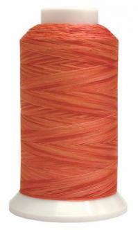 Superior King Tut Quilting Thread 2000 yd - #908 Valley of the Kings