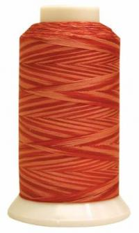 Superior King Tut Quilting Thread 2000 yd - #909 Egypsy Rose