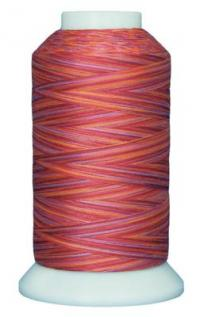 Superior King Tut Quilting Thread 2000 yd - #914 Ramses Red