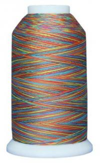 Superior King Tut Quilting Thread 2000 yd - #921 Cleopatra
