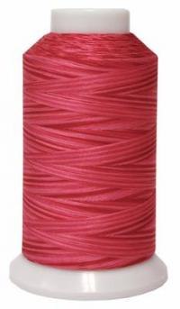 Superior King Tut Quilting Thread 2000 yd - #926 Red Sea