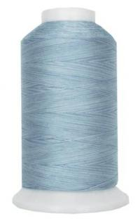 Superior King Tut Quilting Thread 2000 yd - #928 Baby Moses