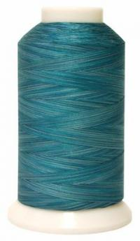 Superior King Tut Quilting Thread 2000 yd - #930 Thebes