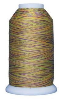 Superior King Tut Quilting Thread 2000 yd - #931 Passion Fruit