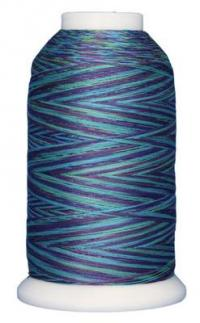 Superior King Tut Quilting Thread 2000 yd - #935 Arabian Nights