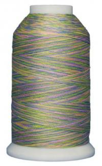 Superior King Tut Quilting Thread 2000 yd - #937 Tiny Tuts