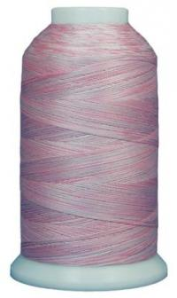 Superior King Tut Quilting Thread 2000 yd - #940 Cotton Candy